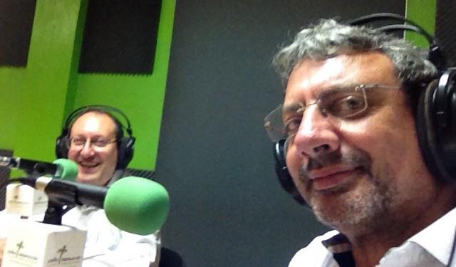 entrevista-radio-tamaraceite-miguel-paggi-bioneuroememocion-02