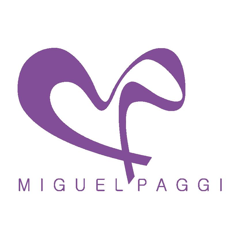 Miguel Paggi