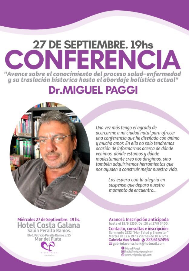 conferencia-paggi